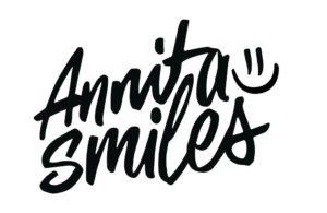 Annita-smiles.jpeg