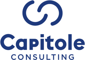 Capitole-Logo-PNG-1.png