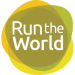 Logo Runtheworld